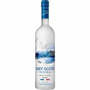 Grey Goose 40% 0,7l