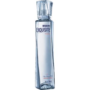Wyborowa Exquisite 40% 0,7l