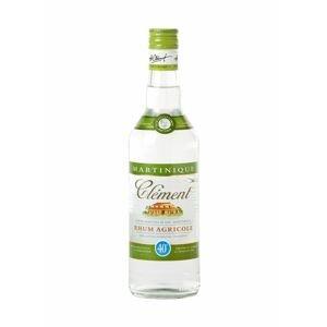 Clément Blanc 40% 0,7l