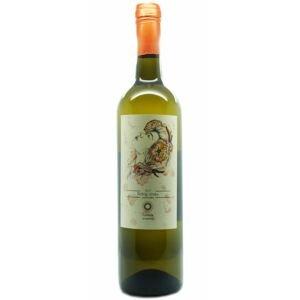Ryzlink Rýnský Farebné vinárstvo 0,75l