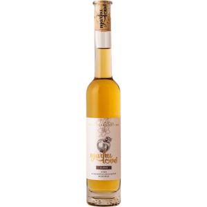 Vinařství Lacina Marhulové ovocné víno sladké 0,2l
