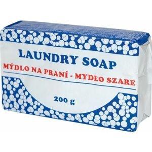 Atea mýdlo na praní 12x200g