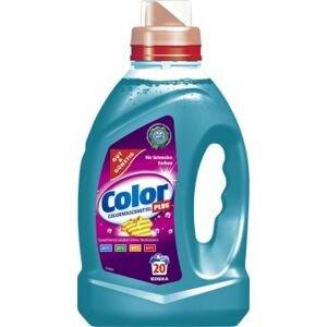 Edeka prací gel Color 1,5l