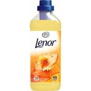 Lenor Summer aviváž 930ml