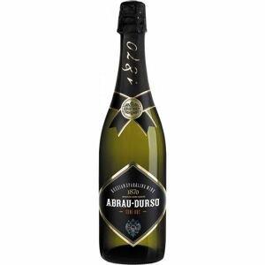 Abrau Durso Semi Dry 11,5% 0,75l