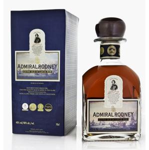 Admiral Rodney 40% 0,7l