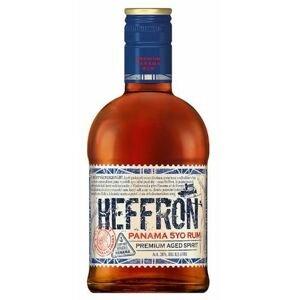 Heffron 38% 0,5l