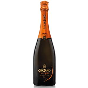 Cinzano Pro-Spritz 11,5% 0,75l