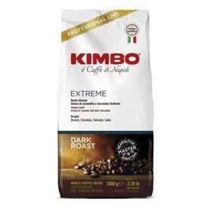 DeLonghi Kimbo Kimbo Espresso Bar Extreme 1 kg