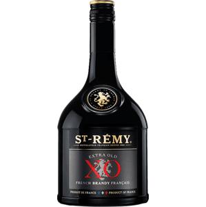St-Rémy XO French Brandy 40% 0,7l
