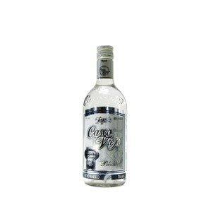 Casco Viejo Blanco 38% 0,7l