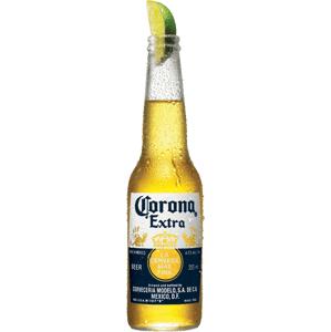 24x Corona Extra 4,5% 0,355l