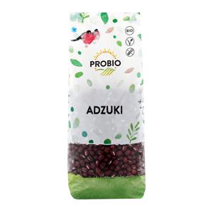 PRO-BIO obchod.spol. s r.o. Adzuki 500 g BIO PROBIO