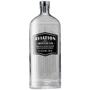 Aviation American gin 42% 0,7l