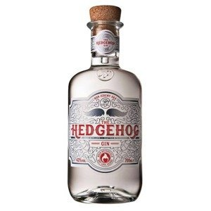 Ron de Jeremy Hedgehog Gin 43% 0,7l