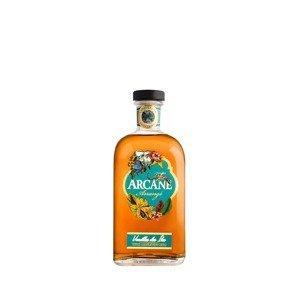 Arcane Arrangé Vanilles des Îles 40% 0,7l